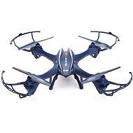 Glede U842W - Dron