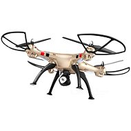 Syma X8Hw - Dron