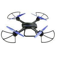 Funtom 9 - Dron