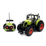 Claas Axion 850 - RC model