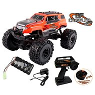 DF Models Crawler Offroad - RC model