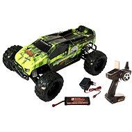 DF Models Big Hammer 5 - RC auto na dálkové ovládání