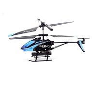 Firestorm Spy s kamerou - Vrtulník na dálkové ovládání