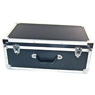 Přepravní kufr Pro DJI Phantom 4 - Kufr
