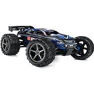Traxxas E-Revo TQi BlueTooth Ready TSM RTR modrá - RC model