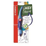 Stabilo Roller EasyOriginal Start pro praváka - modrá - Sada kancelářských potřeb