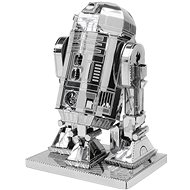 Metal Earth SW R2-D2 - Kovový model