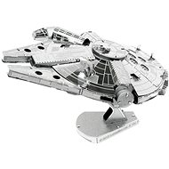 Metal Earth SW Millennium Falcon - Stavebnice