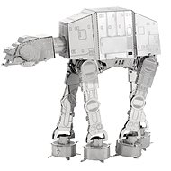 Metal Earth SW AT-AT - Stavebnice