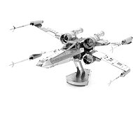 Metal Earth SW X-Wing - Stavebnice
