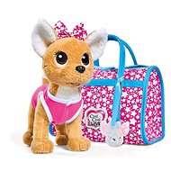 Simba ChiChi Love Star - Plush Toy