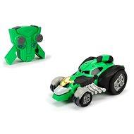 Dickie Transformers Rumble Grimlock - RC model