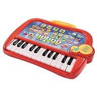 Simba Klávesy Funny elektronické - Hudební hračka