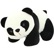 Panda - Plyšák