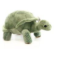 Želva - Plyšák
