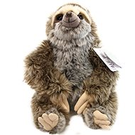 Sloth - Plush Toy