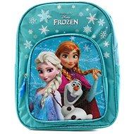 Frozen - Dětský batoh