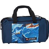 LEGO Ninjago Jay sportovní taška - Dětská sportovní taška