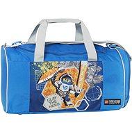 LEGO Nexo Knights taška - Dětská sportovní taška