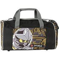 LEGO Ninjago Cole taška - Dětská sportovní taška