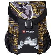LEGO Ninjago Cole Easy - Školní batoh