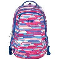 Explore Viki G25 - School Backpack