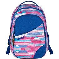 Explore Daniel G34 - School Backpack