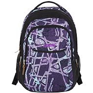 Explore Anna G54 - Školní batoh