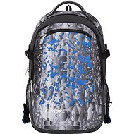 Explore Viki B34 - School Backpack