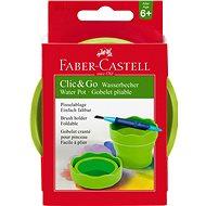 Faber-Castell Clic & Go zelený - Příslušenství