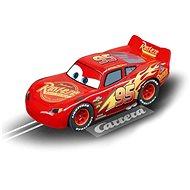Auto Carrera EVO - 27539 Lightning McQueen - Autíčko pro autodráhu