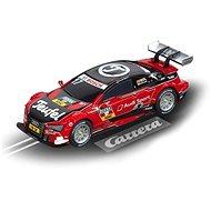Auto Carrera D143 - 41397 Audi RS 5 DTM Teufel - Autíčko pro autodráhu