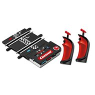 GO/GO+ 61665 Upgrade Kit from GO to GOPlus - Slot Cart Track Accessory