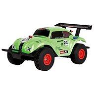 Carrera VW Beetle - RC model
