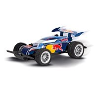 Carrera Red Bull RC2 - RC model
