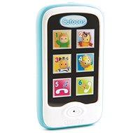 Smoby Cotoons Smartphone - Hudební hračka