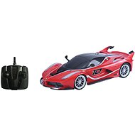 Ep Line Ferrari La Ferrari - RC model