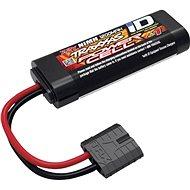 Traxxas NiMH baterie Car 1200mAh 7.2V iD - Příslušenství pro RC modely