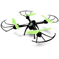 JJR/C H98WH FPV černá - Dron