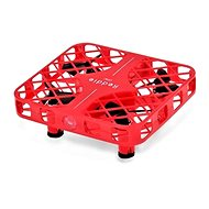 JJR/C D3 červená - Dron