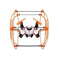 JJR/C NH-002 oranžová - Dron