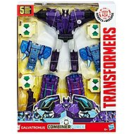Transformers RID Team Galvatronus - Autorobot
