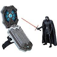 Star Wars Epizoda 8 Starter Set Force Link - Figurky