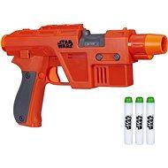 Nerf Star Wars Epizoda 8 Beta 2 blaster - Dětská pistole