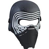 Star Wars Epizoda 8 Maska Victor 1 - Dětská maska