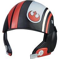 Star Wars Epizoda 8 Maska Beta 2 - Dětská maska