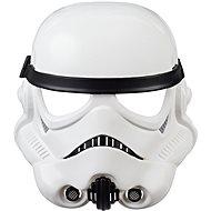 Star Wars Epizoda 8 Maska Stormtrooper I