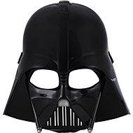 Star Wars Epizoda 8 Maska Darth Vader