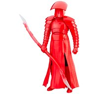 Star Wars Epizoda 8 Elite Praetorian guard - Figurka