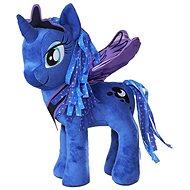 My Little Pony Princess Luna - Plyšák